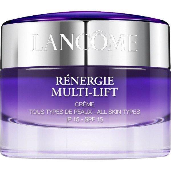 Lancôme - Rénergie Multi Lift Creme -