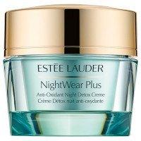 Estée Lauder NightWear Plus Anti-Oxidant Night Detox Creme