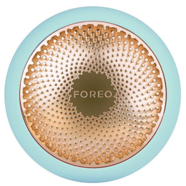 Foreo - Ufo Mint -    Mint