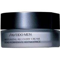 Shiseido Shiseido Men Moisturizing R. Cream
