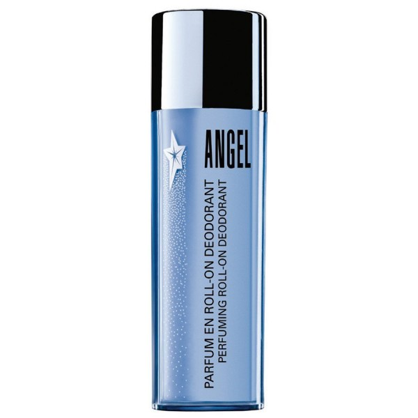 Thierry Mugler - Angel Perfuming Deo Roll-On -