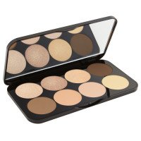 Douglas Make-up Pallets Contouring Palette