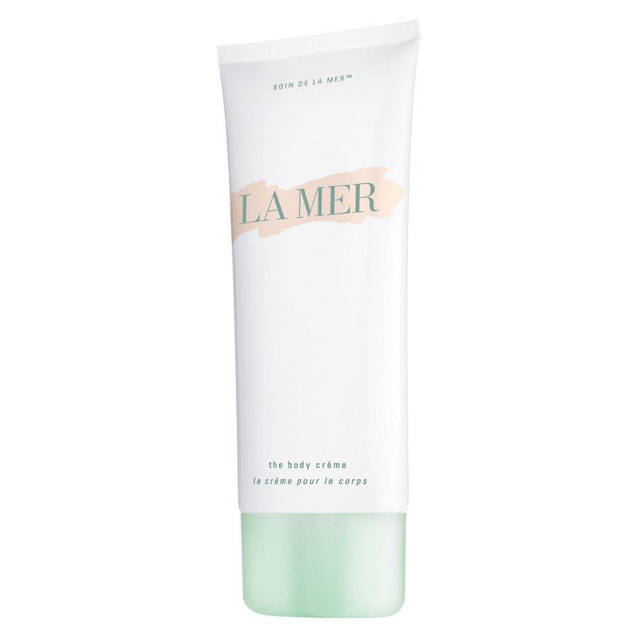 La Mer - Creme De La Mer The Body Creme Tube -
