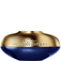 Guerlain Orchidee Imperiale Eye Cream