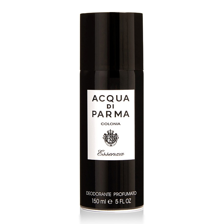 Acqua di Parma - Colonia Essenza Deodorant Natural Spray -