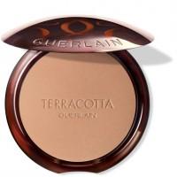 Guerlain Terracotta Compact Powder