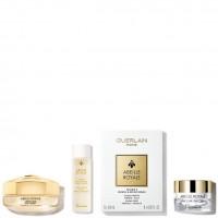 Guerlain Abeille Royale Eye Cream Set