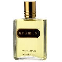 Aramis Uomo After Shave Flacon