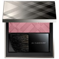 Burberry Light Glow Blush