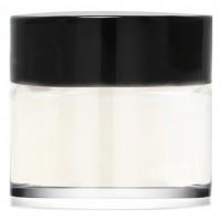 Avant Skincare Molecular Boost Eye Cream