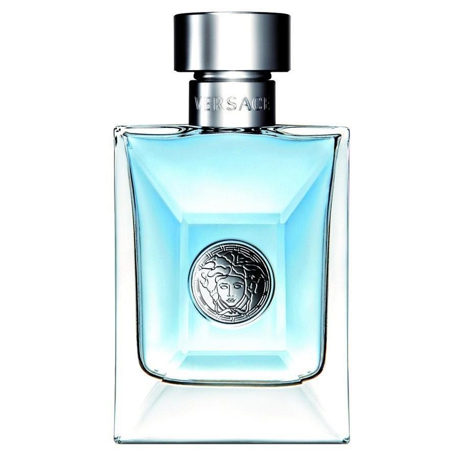 Versace - Versace pour Homme Eau de Toilette - 100 ml