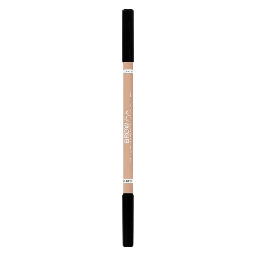 Douglas Make-up - Eyebrow Colored Pencil - Blonde