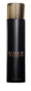 Carolina Herrera - Bad Boy Shower Gel -
