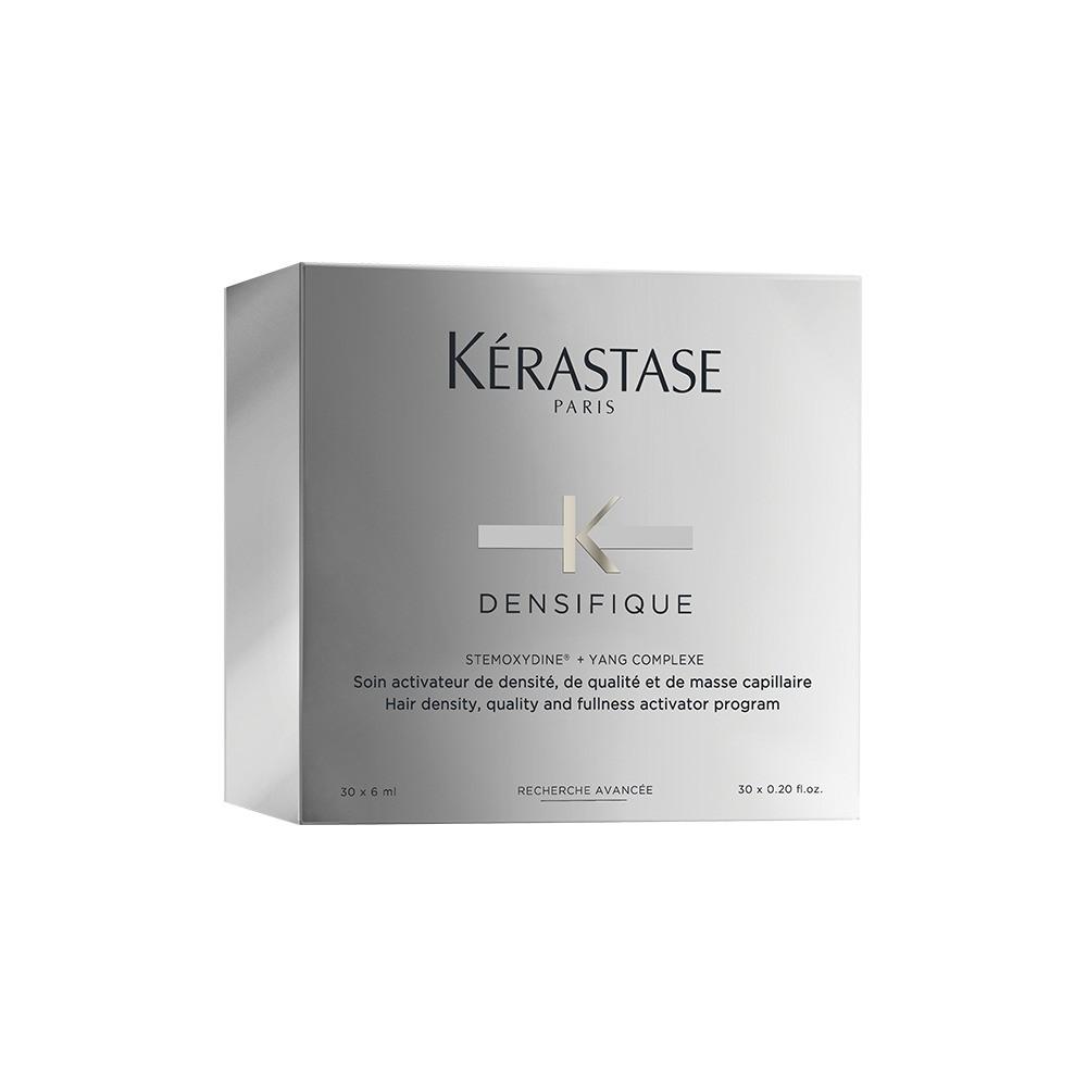 Kérastase - Densifique Ampolas Densifique -