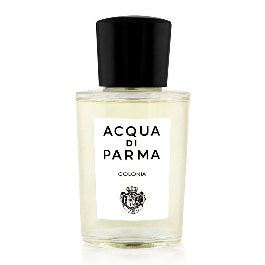 Acqua di Parma - Colonia Eau de Cologne Spray -  20 ml