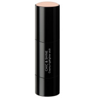 Douglas Make-up Mousse Make Up Chic + Shine