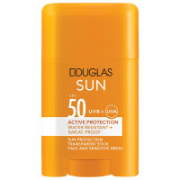 Douglas Sun Sun Protection SPF50 Transparent Stick