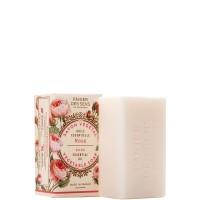 Panier des Sens Rejuvenating Rose Extra-Gentle Vegetable Soap