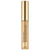 Estée Lauder Concealer Double Wear Flawless