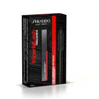 Shiseido Mascara Set