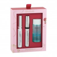 Douglas Make-up Sensation'Eyes Primer Mascara Remover Set