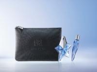 Thierry Mugler Angel Couture Eau de Parfum 25Ml Set