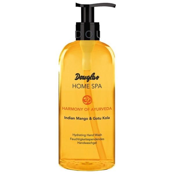 Douglas Home Spa - Harmony of Ayurveda Liquid Soap -