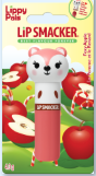 Markwins Lippypal Foxy Apple