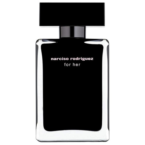 Narciso Rodriguez - Narciso For Her Eau de Toilette - 50 ml