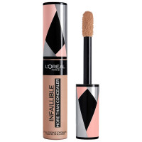 L'Oréal Paris Concealer Infaillible More Than a Concealer