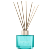Douglas Home Spa Seathalasso Fragrance Sticks