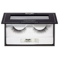 Douglas Acessórios False Lashes Definition