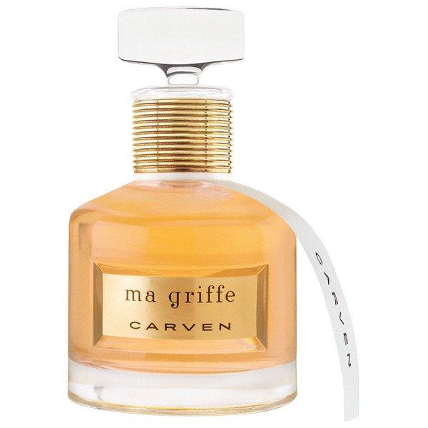 Carven - Ma Griffe Eau de Parfum - 100 ml