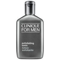 Clinique Clinique For Men Step2-Scruffing Lotion 2,5