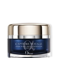 DIOR Capture Totale Night Cream