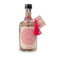 Douglas Exclusivos Namaste Rose Bath Salt