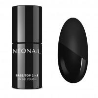 NÉONAIL Base Top 2In1