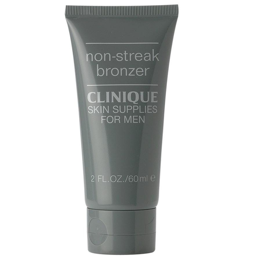 Clinique - Clinique For Men Face Bronzer -