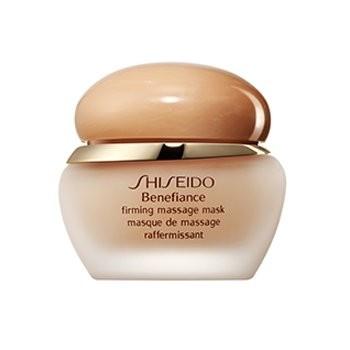 Shiseido - Benefiance Firming Massage Mask -
