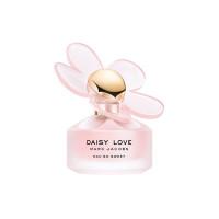 Marc Jacobs Daisy Love Sweet Eau de Toilette