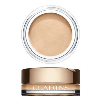 Clarins Ombre Minerale Velvet