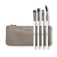 Douglas Collection Brush Set Eyes