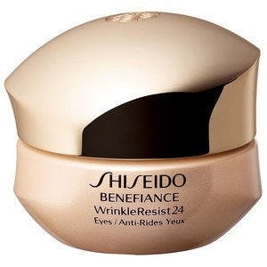 Shiseido - Intensive Eye Contour Cream -