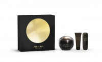 Shiseido Future Solution Lx Night Set