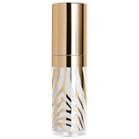Sisley Eye+Lip Phyto-Gloss