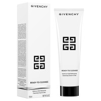Givenchy Cleansing Cream-In-Gel