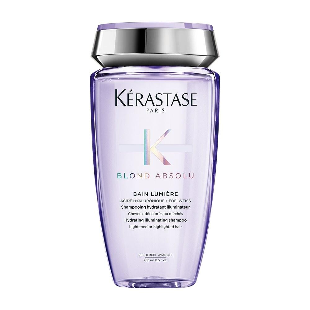 Kérastase - Blond Absolu Bain Lumiere Shampoo -