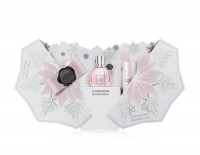 Viktor&Rolf Flowerbomb Eau de Parfum 50Ml Set