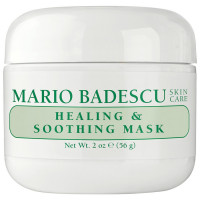Mario Badescu Healing+Soothing Mask