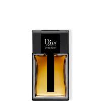 DIOR Dior Homme Eau de Parfum Intense